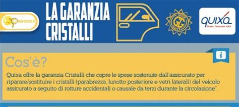 direct line sede la polizza cristalli di quixa chiarezza it