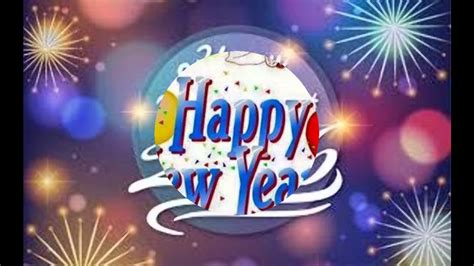 christian new year songs lyrics tamil christian devtional song with lyrics happy new year