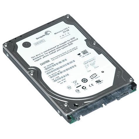 Hardisk 250gb Pc disk laptop seagate maxtor samsung 250 gb 5400 rpm sata 2