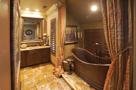 bathroom designs ideas nz 2017 2018 best cars reviews