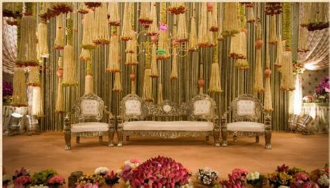Portfolio of Amaahyaaj   Stage Decor   Pinterest