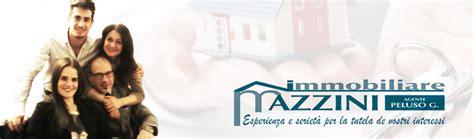 Punto Casa Carmagnola by Chi Siamo Agenzia Immobiliare Mazzini Di Carmagnola