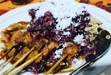 makanan khas surabaya terbaru   enak