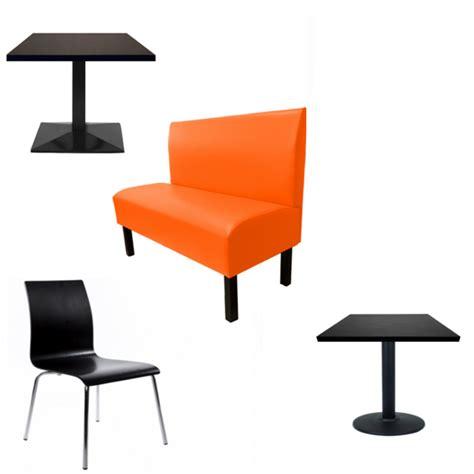 Lot De Table Et Chaise Pour Restaurant by Table Et Chaise Pour Restaurant Occasion Chaises