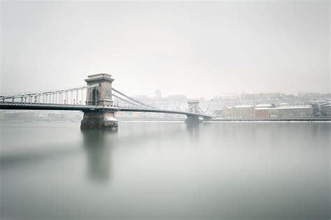 Clean akos major bridge