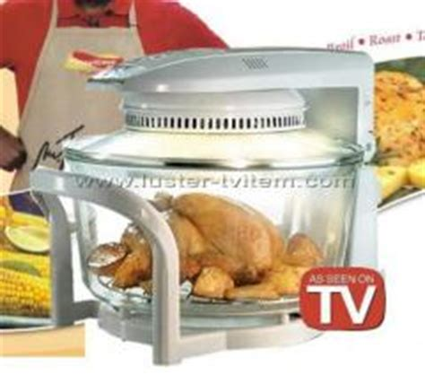 Murah Croissants Cutter As Seen Tv asparagus peeler from china manufacturer itv item supplier trading limited