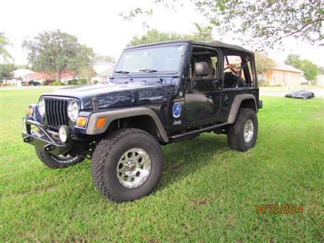 Jeep Disease Any Jeep Addicts Here The Hull Boating And