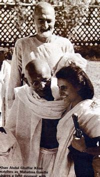 indira gandhi biography telugu independence day greetings independence day patriotic