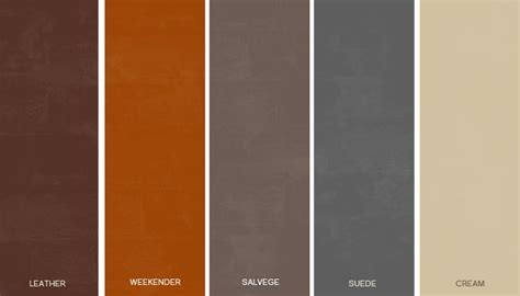 masculine color palette masculine color palette theme thursday vintage motorcyles