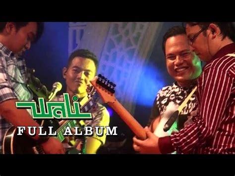 free download mp3 full album wali terbaru wali full album terbaru heboh part 2 kapuas free mp3