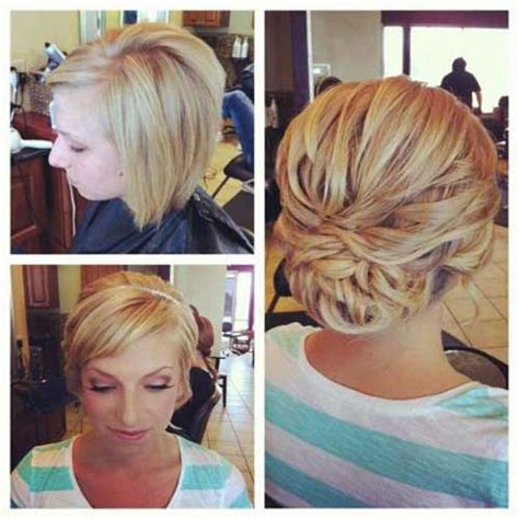 Wedding Hair Up Ideas 2013 by Hair Ideas Hair Up Dos Wedding Hair Bridesmaid