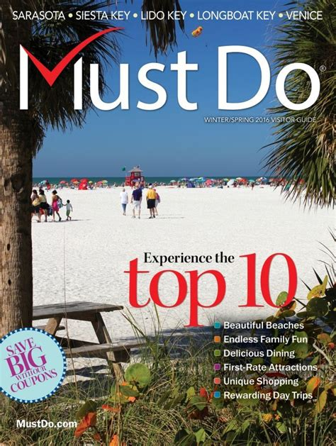 best 25 venice florida ideas on pinterest venice beach florida sarasota florida and florida
