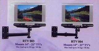 Harga Tv 14 Inc Merk Cina bracket tv all merk tabung led lcd plasma aneka perkakas