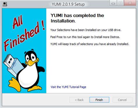 membuat bootable flashdisk windows xp tanpa software cara membuat bootable windows kedalam flashdisk dengan