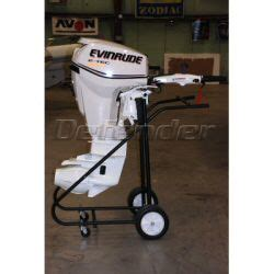 boat repair winchester tn evinrude outboard motors from defender autos post