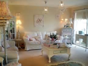 Shabby Chic Livingrooms by Alfa Img Showing Gt Shabby Chic Decorating Ideas Living Room