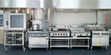 kitchen supplies rochester ny kitchen equipment 28 images commercial kitchen equipment in bangalore commercial kitchen