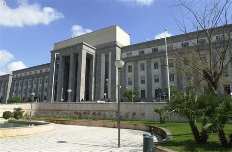 ricerca ufficio giudiziario competente corte d appello di cagliari diritto pratico