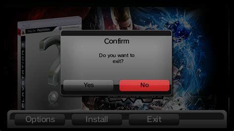 bite your console esclusiva biteyourconsole iniziati alcuni test per un