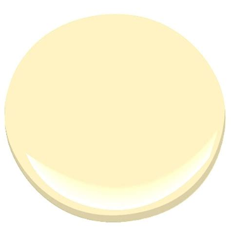 benjamin lemon sorbet 2013 color of the year in strong southern light this color may be