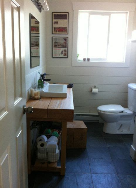 barn board bathroom vanity 16 best images about many re uses for barn board on pinterest