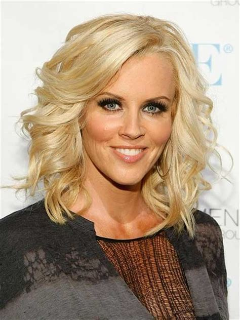 hairstyles for blonde hair medium length 35 medium length curly hair styles hairstyles haircuts