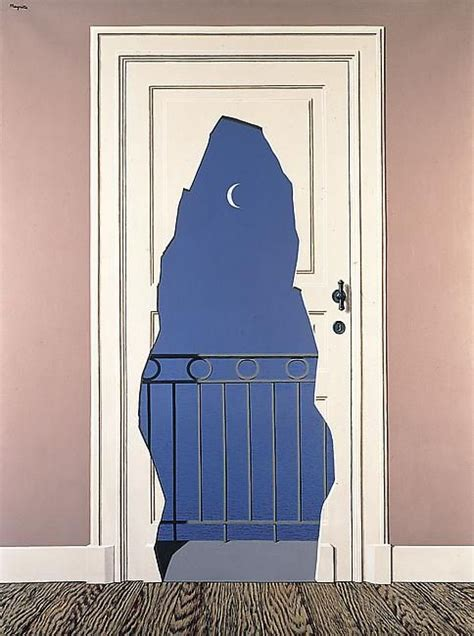 cuadro de magritte rene magritte worth looking tela