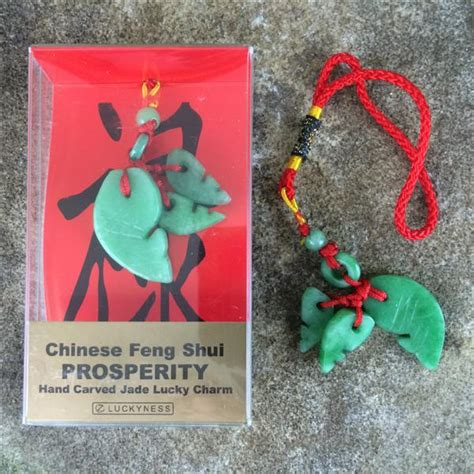 new year traditions feng shui zorbitz feng shui jade luck charm prosperity zen