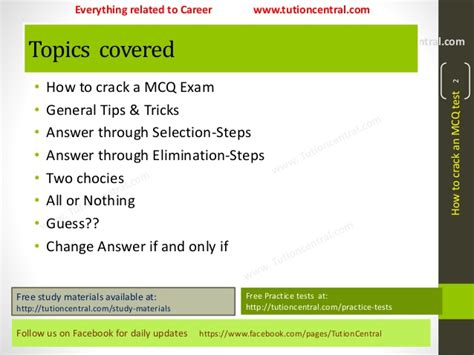 Mba Finance Study Material Free by Banking Study Materials Vostro Nostro Loro Account