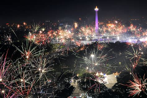 new year celebration in quezon city happy new year around the world