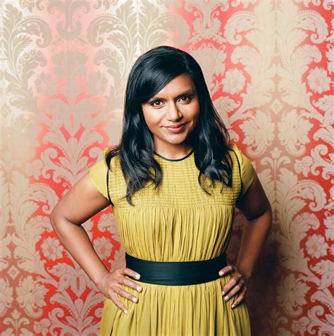 mindy kaling interview the office interview with mindy kaling of the office