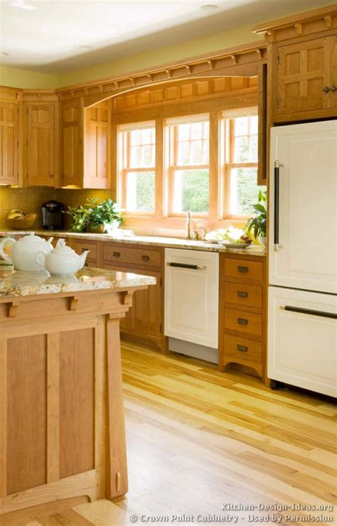 old kitchen cabinets ideas vintage kitchen cabinets decor ideas and photos