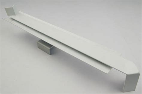 Window Sill Caps Aluminum Window Sill End Cap Id 4170969 Product Details