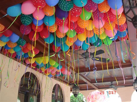 theme decoration candyland party party pinterest