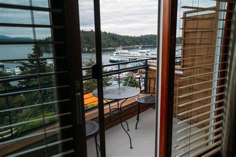 friday harbor house photos take a trip to friday harbor house seattle refined