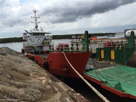boat brokers western australia custom landing barge commercial vessel boats online for