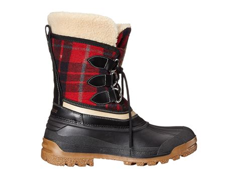 zappos duck boots dsquared2 duck snow boot zappos couture