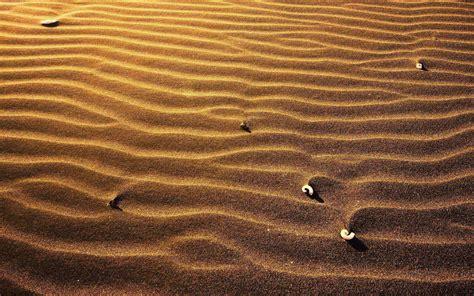 sea sand wallpaper 14 responsive