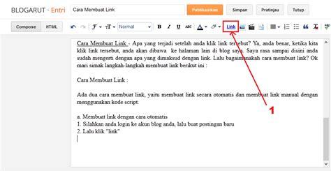 cara membuat hyperlink secara singkat mirza notes cara membuat link secara otomatis