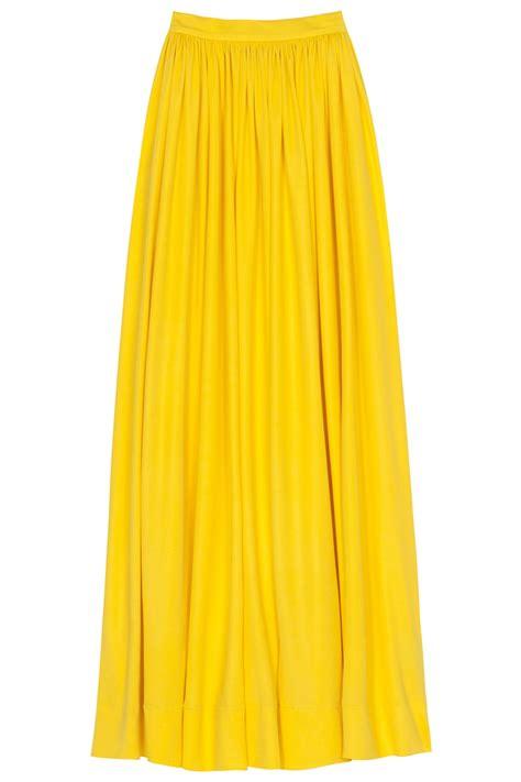 Silk Skirt silk skirt dress