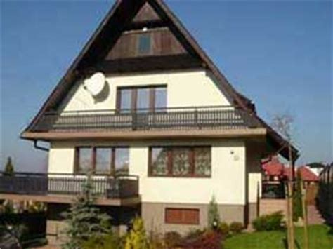buy house in poland renting holiday homes in poland