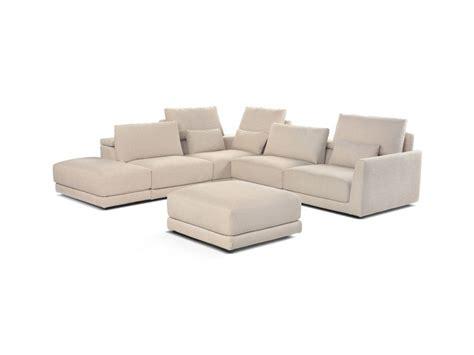 calia sofa calia italia