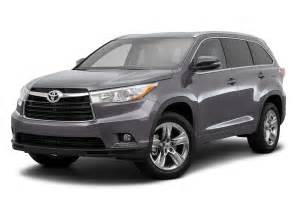 Toyota Highlander 2015 Pictures Test Drive A Toyota Highlander At Toyota Of Glendora