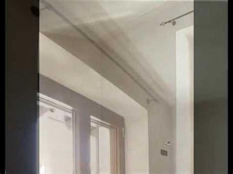 pittura isolante termica per interni pittura isolante termica di sughero e calce contro la