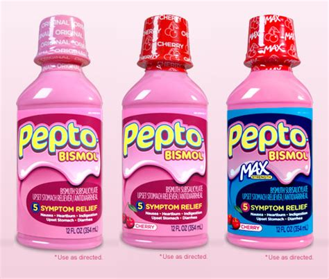 pepto bismol for dogs dosage human medications ok to give at home lawrenceville suwanee animal hospital