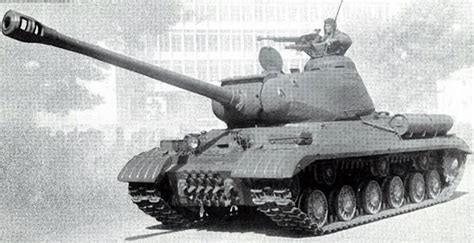 Army Outter T3009 2 new premium the is 2m modernised 1950s is 2 heavy