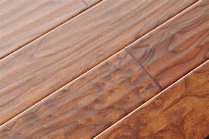 carb compliant laminated composite woods wood floors