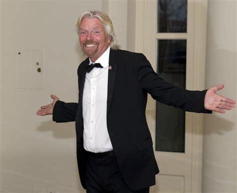 uk celebrities who were teachers richard branson celebrity school report what the stars