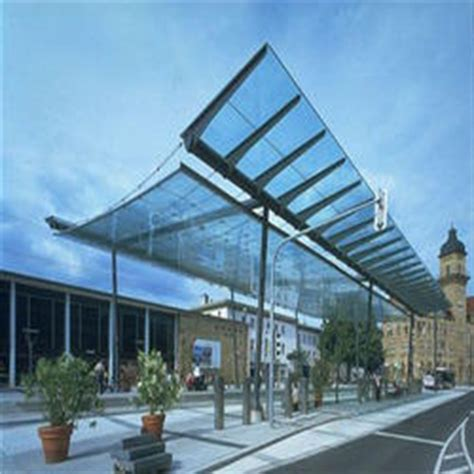 dolomite awnings glass canopy manufacturers oem manufacturer in india
