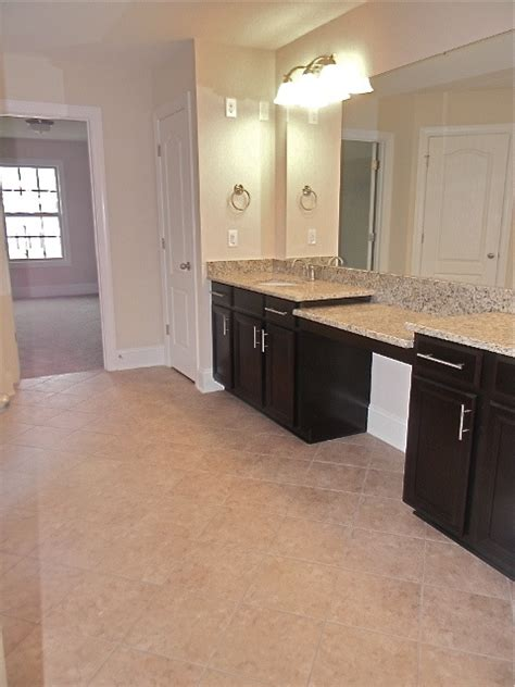 Timberlake Bathroom Cabinets by Pin By Essex Homes Jenn Weldon On Ballentine Model